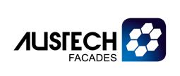 Austech Facades