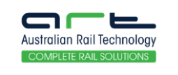 Australian Rail Technology