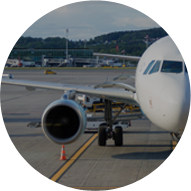 Compliance Council Aviation