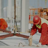 Compliance Council Construction
