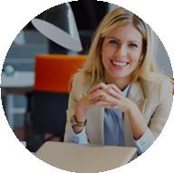Compliance Council Professional Services