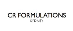 CR Formulations Sydney