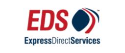 Express Digital Services