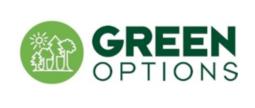 Green Options