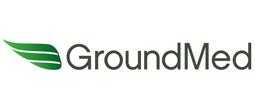 Ground Medicine