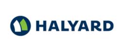 Halyard