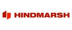 Hindmarsh