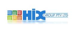 Hix Group