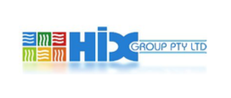 Hix Group