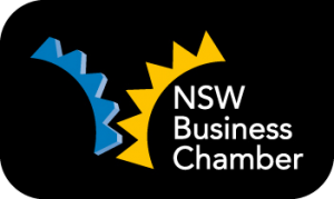 New Business Chamber