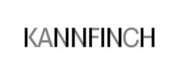 Kannfinch