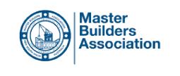 Masters Builders Association