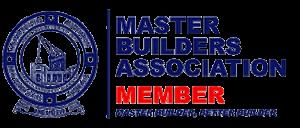 Mastre Builder Associaltion