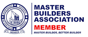 Mastre Builder Associaltion