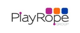 Playrope